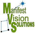Manifest Vision Solutions